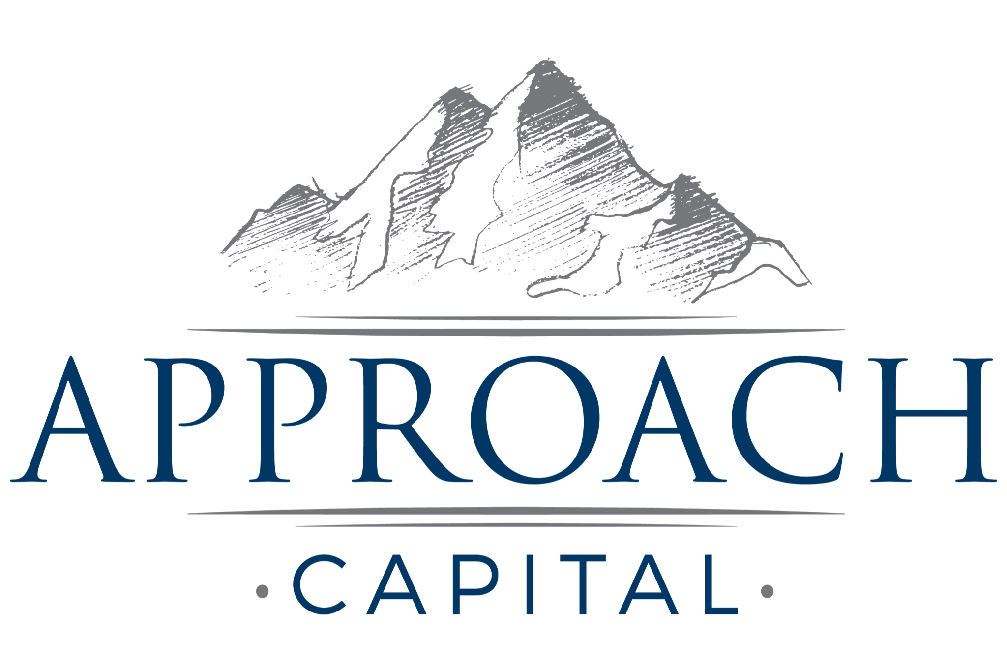 Approach Capital Partners
